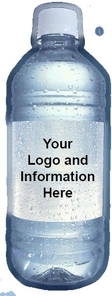 Lite Bottle